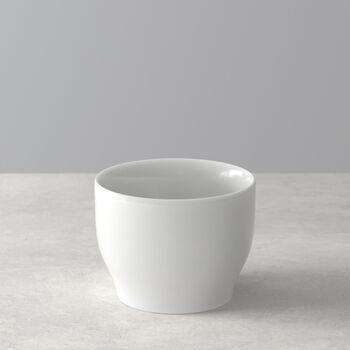 Coffee Passion doppelwandige Cappuccino-Tasse