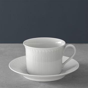 Cellini Cappuccino-Set 2-teilig