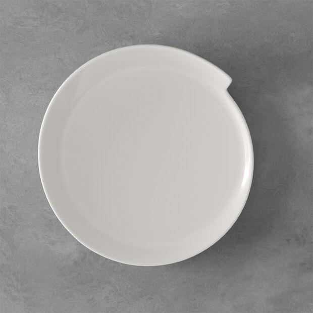NewWave runder Frühstücksteller, , large