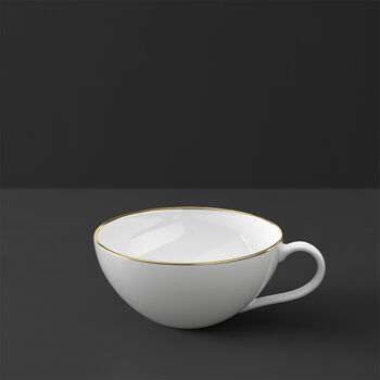 Anmut Rosewood tazza da tè