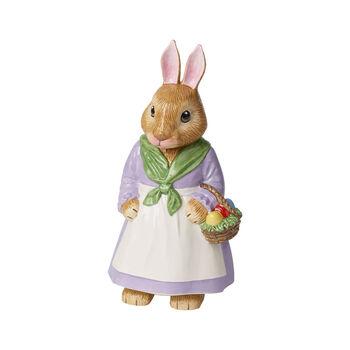 Bunny Tales Mama Emma in groß