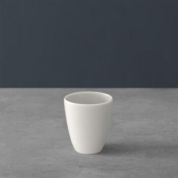 Artesano Original Mokka-/Espressotasse ohne Henkel