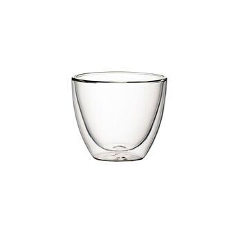 Manufacture Rock bicchiere L, 300 ml
