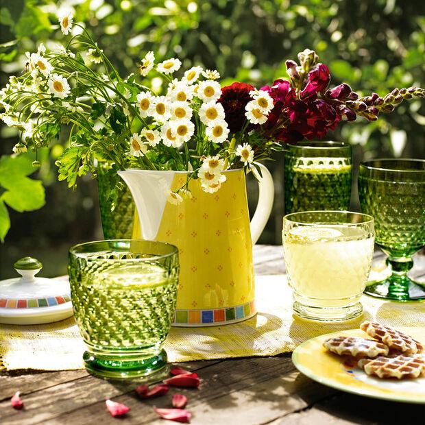 Twist Alea Limone cafetière, , large