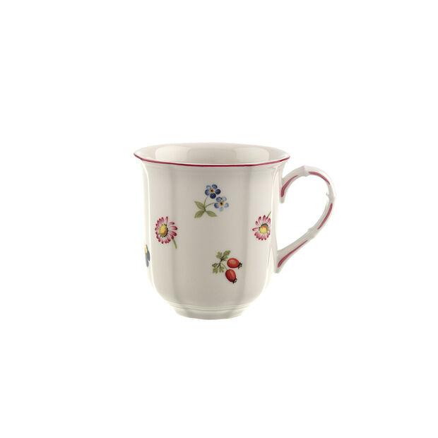 Petite Fleur tazza grande da caffè, , large