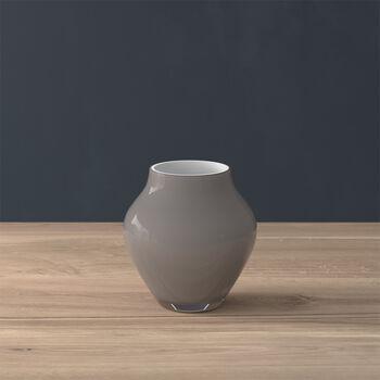 Oronda Mini vase Pure Stone 120mm