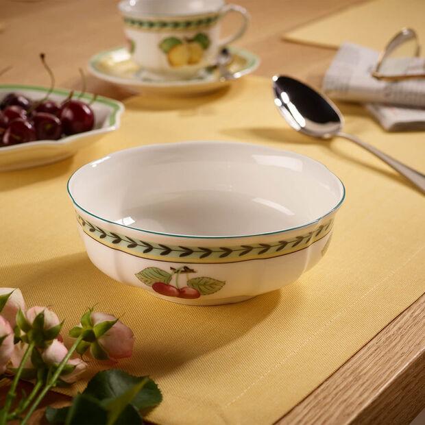 French Garden Fleurence Dessertschälchen 15  cm, , large