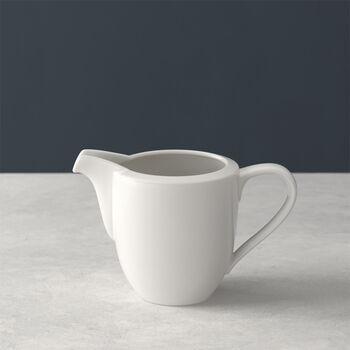 For Me petit pot à lait
