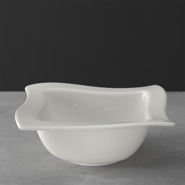 NewWave coupe 19 x 19 cm, , large