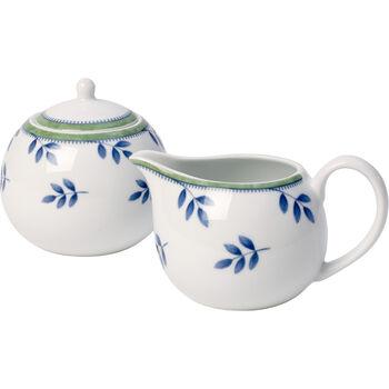 Switch3 sucrier et petit pot à lait