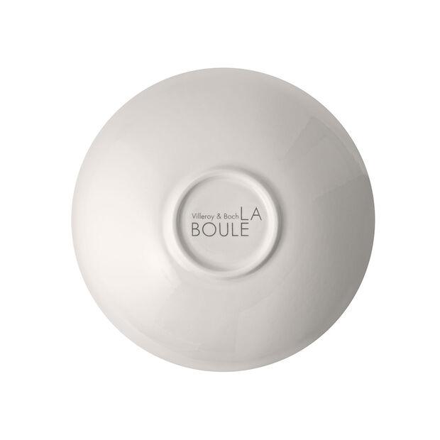 Iconic Bol, weiß, 21,5 x 6,5 cm, 1,1 l, , large