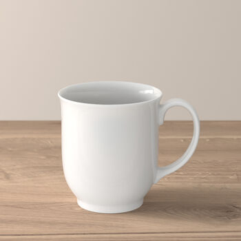 Home Elements Mug à café