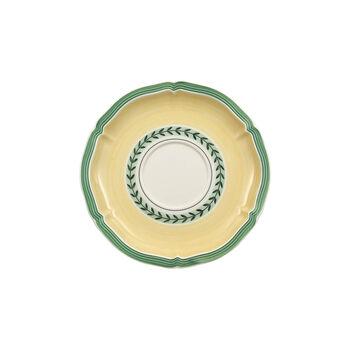 French Garden Fleurence piatto per scodella da minestra