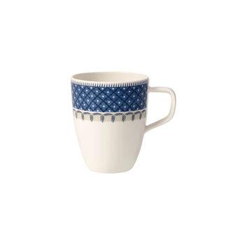 Casale Blu tazza grande da caffè