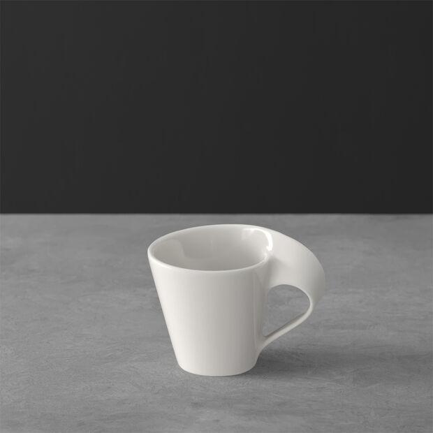 NewWave tazza da espresso/moka, , large