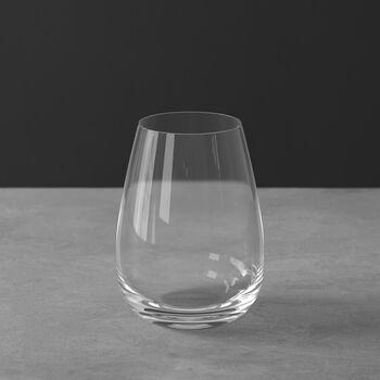 Scotch Whisky - Single Malt Highlands verre à whisky 116mm