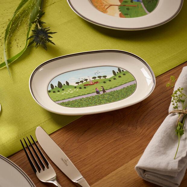 Design Naif Raviera 20cm, , large