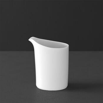 Modern Grace petit pot à lait 6pers.