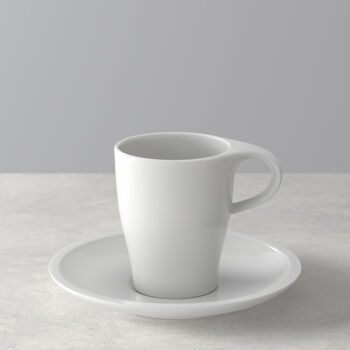 Coffee Passion ensemble à café, 2pièces
