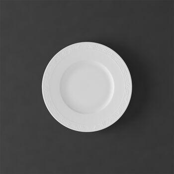 White Pearl Brotteller
