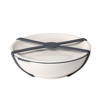 like. by Villeroy & Boch To Go coupe L