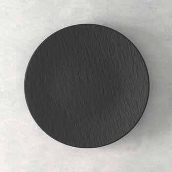 Manufacture Rock piatto universale coupe, 25 cm