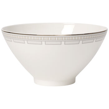 La Classica Contura runde Schüssel, 19 cm