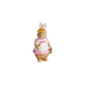 Bunny Tales Anna