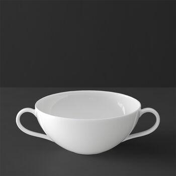 Anmut tasse à soupe