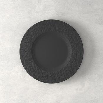 Manufacture Rock piatto da colazione