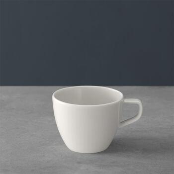 Artesano Original tasse à café