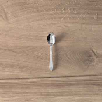 Sereno Espressolöffel 107mm