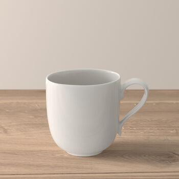 New Cottage Basic mug à café