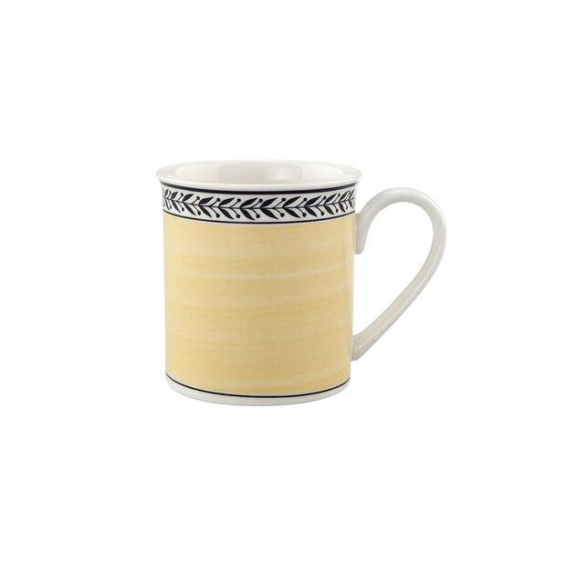 Audun Fleur tasse, , large