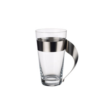 NewWave bicchiere da latte macchiato