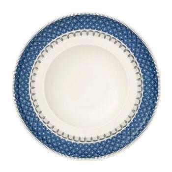 Casale Blu piatto da pasta