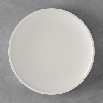 Artesano Original assiette plate 29 cm