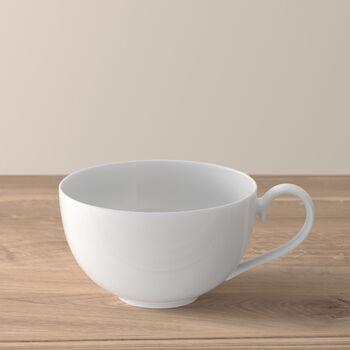 Royal tasse à café au lait XL