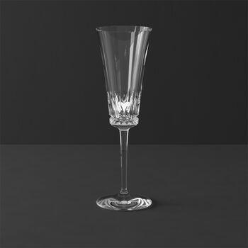 Flûte à champagne Grand Royal 239mm
