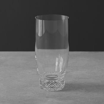 Octavie bicchiere da birra
