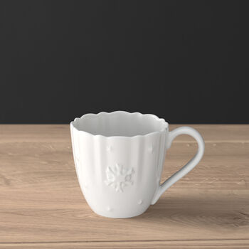 Toy's Delight Royal Classic tazza da caffè/da tè