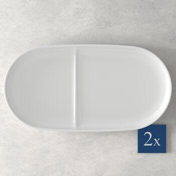 Soup Passion Tablett 2er-Set