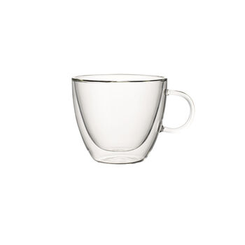Artesano Hot&Cold Beverages Tasse L set 2 pcs. 95mm