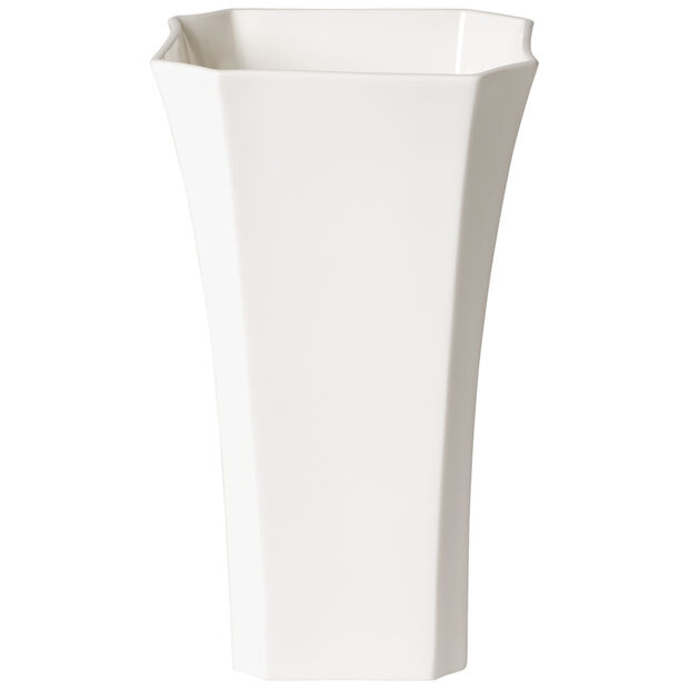 Classic Gifts White große Vase, , large
