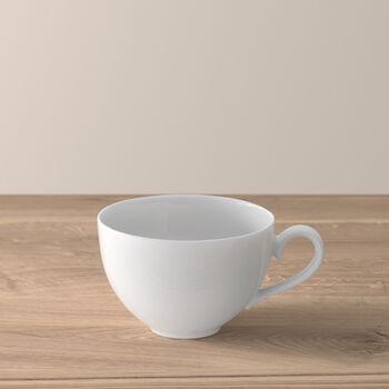 Royal tasse à caféL