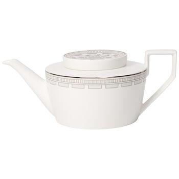 La Classica Contura Kaffee-/Teekanne