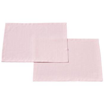 Textil Uni TREND Tovaglietta Rose S2 35x50cm