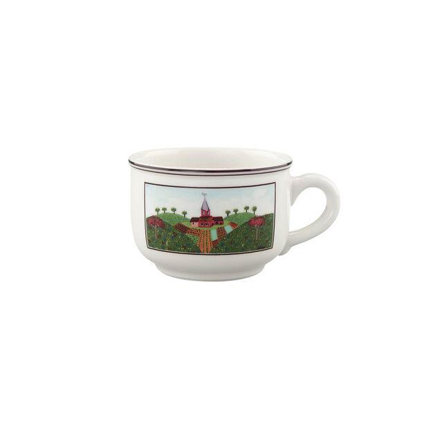 Design Naif Tazza tè senza piattino, , large