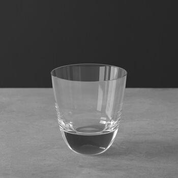 American Bar - Straight Bourbon Old Fashioned verre 98mm