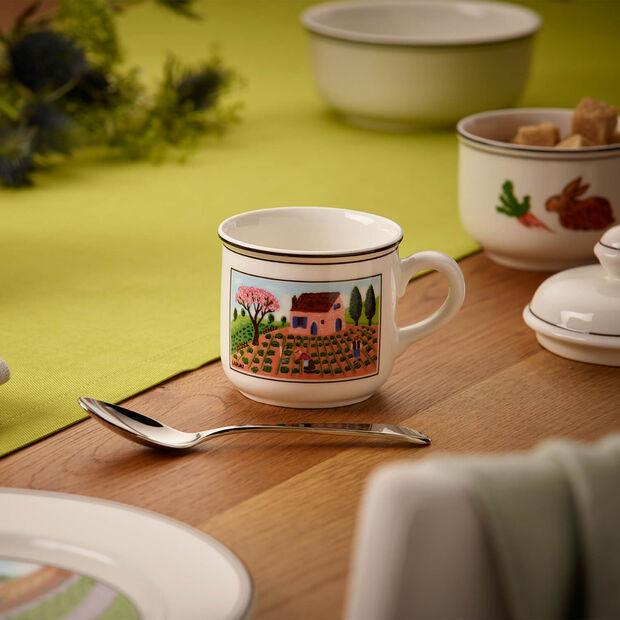Design Naif Kaffeetasse, , large